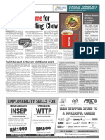 thesun 2009-04-22 page08 bn also to blame for poor mppp rating chow