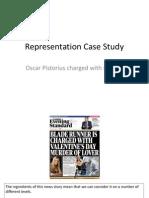 representation case study oscar pistorius murder