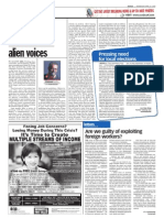 thesun 2009-04-22 page12 when reps discover alien voices