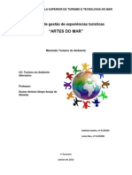 Empresa de gestão de experiências turísticas.pdf