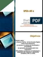 Efd Pis-cofins 2012 SESCON