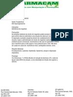 cloretodemagnesiofarmacam