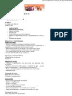 Silicone Dc 193 Henrifarma
