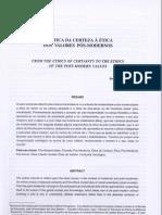 EM_Revista de educação PUC_nº 22 (1)