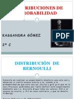 distribucionesdeprobabilidad-120325011019-phpapp02