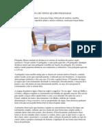 REGUA DE VINTE E QUATRO POLEGADAS.pdf