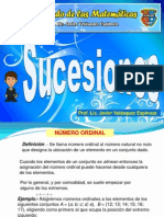 4-sucesiones-100311174928-phpapp01