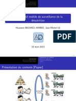 presentationTER_11mars.pdf