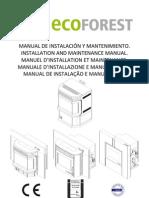 Manual_instalación_y_mantenimiento_Eco1_Eco1_insert_Eco2_y_Kerala