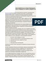 Iphigenie DM 2