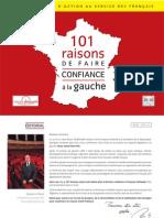 101_raisons de faire confianceà la gauche_INTEGRAL