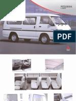 L300 Leaflet