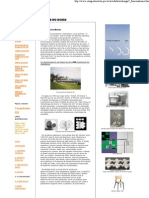 Historia Do Design