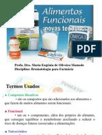 Alimentos_Funcionais.2010