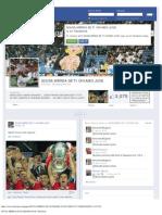 Scusa Merda Se Ti Chiamo Juve _ Facebook