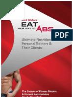 EatYourWayToAbsEbook
