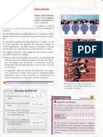 ciencia 2.2.7.pdf