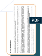 kit de emergencia.pdf