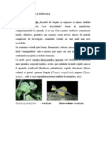 96603519 Etologie Comparata Modul 3 2