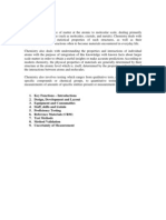CHEMICAL LAB.pdf