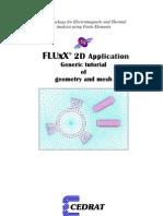 F2D 920 Generic Tutorial