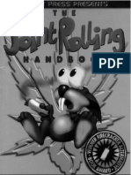 The Joint Rolling Handbook
