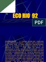 219 Brazil Presentation-Labelling (1)