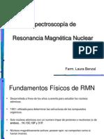 RMN Proton.pdf 22