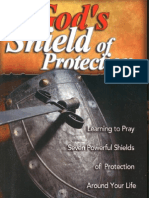 GOD´S-SHIELD-OF-PROTECTION