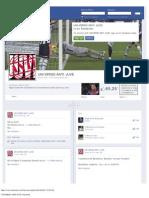 Universo Anti Juve _ Facebook