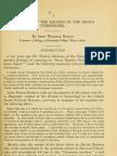 A Revision of the Genus Ctenosaura USNMP-73_2733_1928