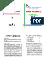 Cuestionario Modificado de Agresividad de BUSS (1)