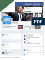 Fede Azzurra _ Facebook
