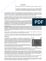 quimica_cont_galvanoplastia.doc