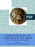 66206329-Stolba-amp-Hannestad-Eds-Chronologies-of-the-Black-Sea-Area-in-the-Period-c-400-100-BC.pdf