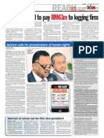thesun 2009-04-21 page02 adnan ordered to pay rm63m to logging firm