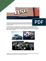 DSG-VW