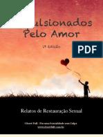 Impulsionados pelo Amor - 1 edicao_.pdf