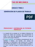 UNIDAD II TEMA 2.pdf