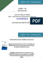 cq049-aula05