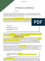 Critical Thinking Web