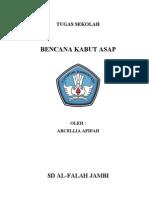BENCANA KABUT ASAP.doc