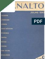 Jorge Luis Borges - Sobre os Clássicos