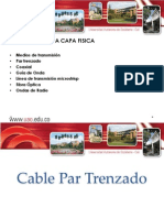 Rev09 May2013 Cable de Par Trenzado