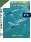20306254 Fighter Combat Tactics and Maneuvering