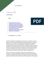 Historia natural de la urbanización.doc