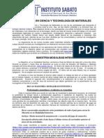 Presentacion tipo de la Maestria 19 mar 2013.pdf