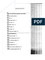 Neamen - Electronic Circuit Analysis and Design 2e.pdf