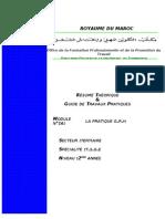 Gestion des ressources humaines.doc