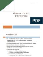 réseau entreprise.pdf